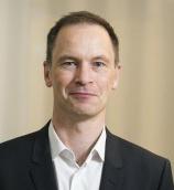 Christoffer Lindström