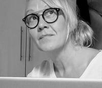 Johanna Rönkkö