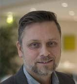 Mikael Börjesson