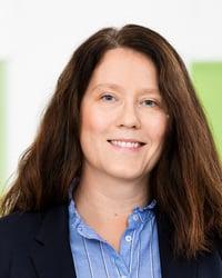 Åsa Norén-Lundh