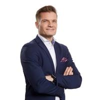 Marko Väänänen