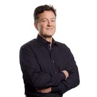 Lars Norrdal