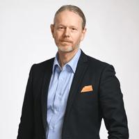 Thomas Oltnäs