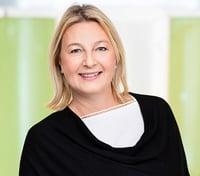 Ulrika Ahlström