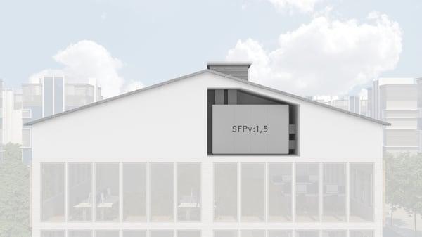 Luftbehandlingsaggregat i olika byggnadstyper_3