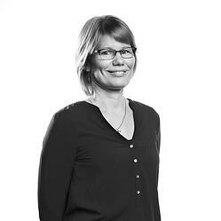 Marja-Leena Johansson mv