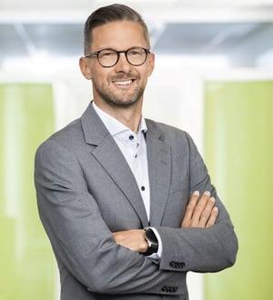 Andreas Örje Wellstam_S_profiilikuva