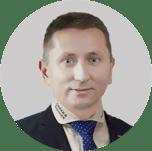 Kucharik_Linked_Kreis
