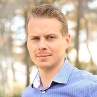 Morten von Sydow