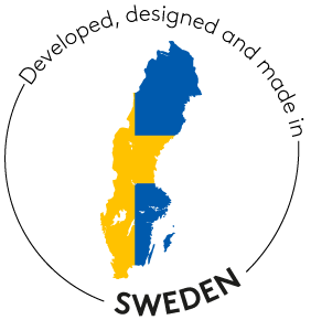 Made-in-Sweden