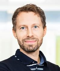 Per-Johan Saltin
