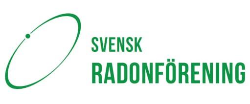 Radonlogo