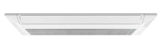 Fujitsu_1_Wege_Kassette_Header