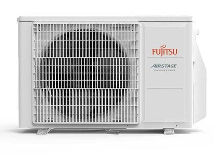 Fujitsu_Multi-Split