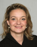 Carole Aguenier