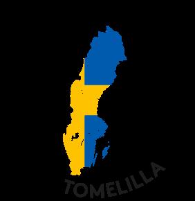 Made in_Tomelilla