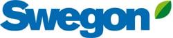 Swegon_Logotype_250