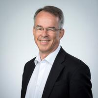 Timo Schreck