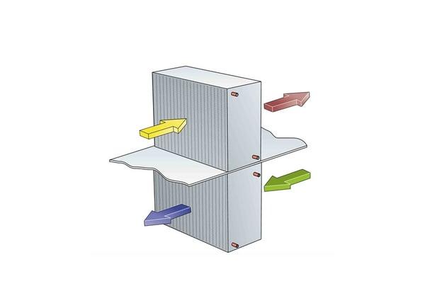 Verbundsystem