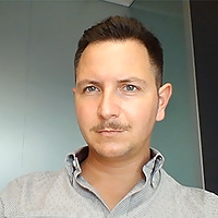 Alessandro Pinato