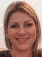 Carinne Grandjean