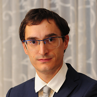 Alberto Ferrandi