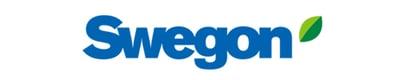 logotype_sw