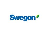 Swegon Sverige